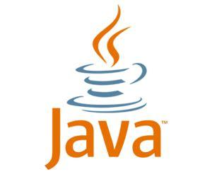 WebSphere Portal Developer Sample Resumes - Mindmajix
